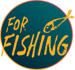 logo du site for fishing