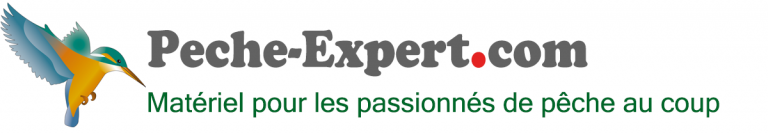 image logo pêche expert lien site