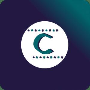 bouton pour page pêche carpodrome