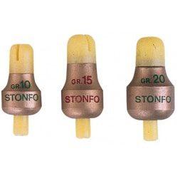 sonde style stonfo
