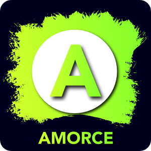 cadre page amorce