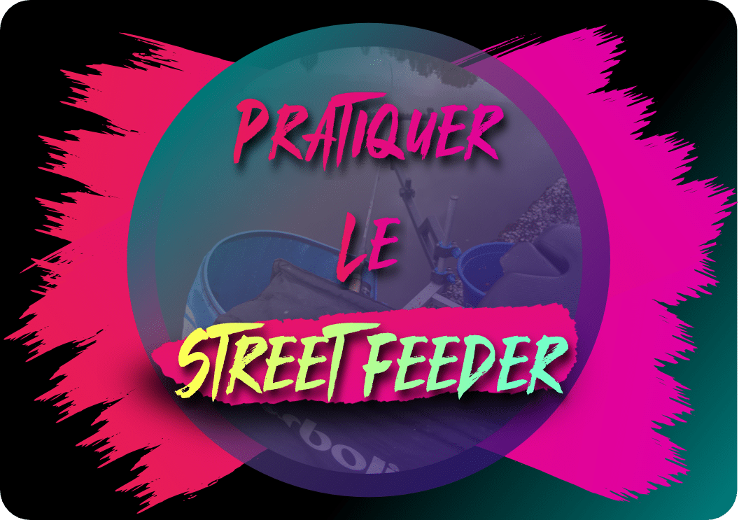 You are currently viewing Pratiquer le Street Feeder